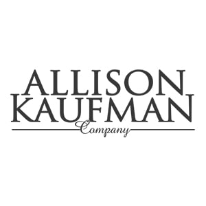 Allison Kaufman