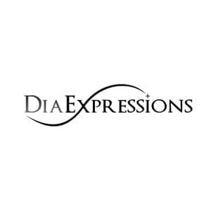 DiaExpressions